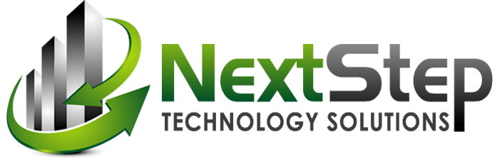 NextStep Technology Solutions, LLC